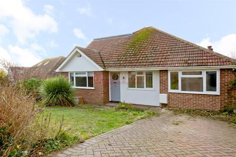 5 bedroom detached house for sale - Ainsworth Close, Ovingdean, Brighton