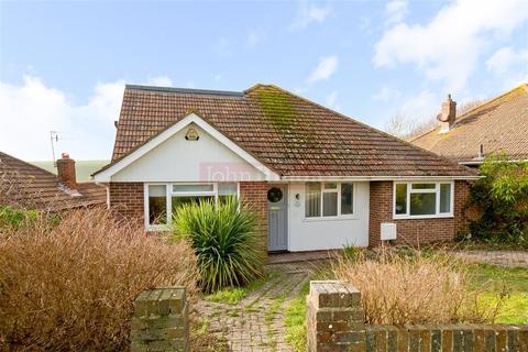 5 bedroom detached house for sale - Ainsworth Close, Ovingdean, Brighton