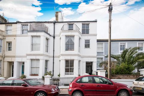 2 bedroom flat to rent - College Road, Brighton, BN2