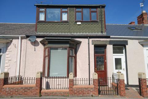 4 bedroom cottage for sale - Hendon Burn Avenue, Hendon