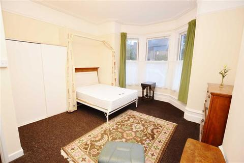 1 bedroom flat to rent - Christchurch Gardens, Reading