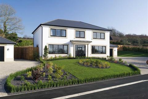Deanwood Real Estate Isle Of Man 118