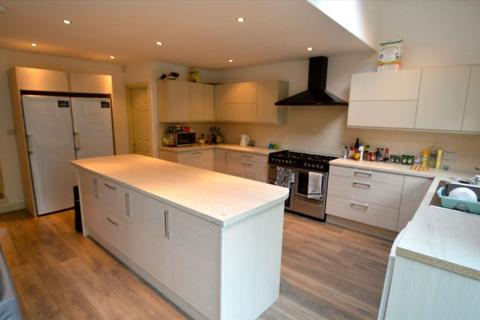 7 bedroom house to rent - 35 Croydon Road, B29 7BP