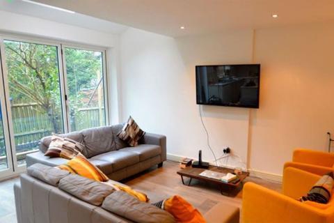 8 bedroom house to rent - 71 Harrow Road, B29 7DW