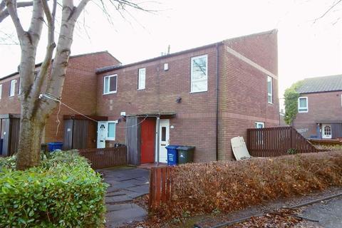2 bedroom apartment for sale - Blackwell Avenue, Walkerdene, Newcastle Upon Tyne, NE6