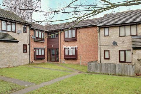 1 bedroom flat for sale - Sioux Close, Colchester