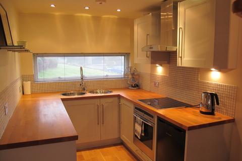 Character property to rent - West Ridge, Moulton, Richmond DL10