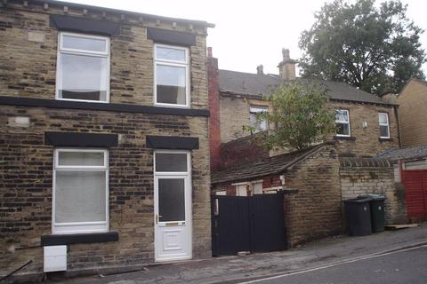 2 bedroom end of terrace house to rent - Brooke Street, Cleckheaton, West Yorkshire, BD19