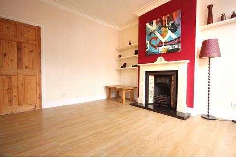 2 bedroom terraced house to rent - Brushfield Street, Nottingham, Nottinghamshire, NG7