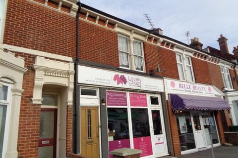 1 bedroom flat to rent - Tangier Road, Baffins, Portsmouth
