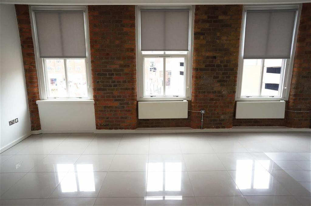 3 Bedrooms Apartment Flat for rent in Ice Plant, 39 Blossom Street, Ancoats