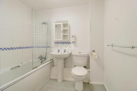 2 bedroom flat for sale - Avonmouth Road, BS11