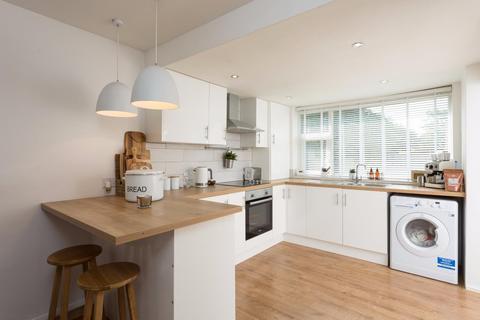 2 bedroom bungalow for sale - Nursery Gardens, Osbaldwick, York