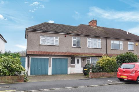 4 Bedroom Homes For Rent Near Me | Houses For Sale In Kent Latest Property Onthemarket