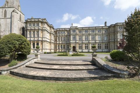 2 bedroom flat for sale - Sherborne House, Sherborne, Cheltenham, GL54