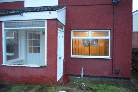 3 bedroom property to rent - Newton Walk, STOCKTON-ON-TEES TS20