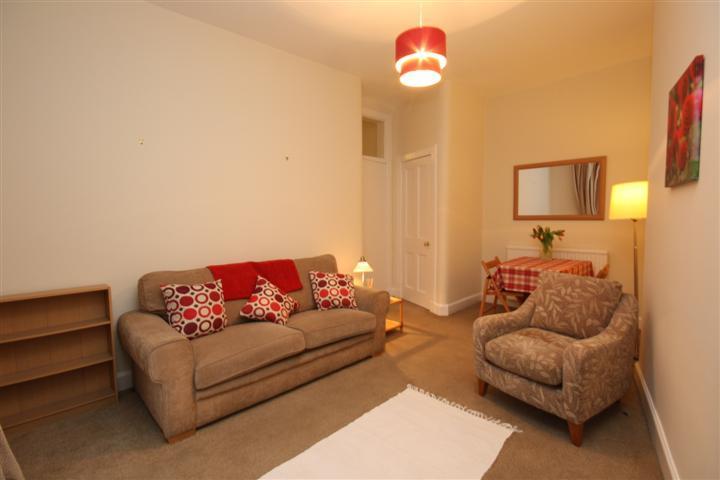 1 Bedroom Flat for rent in Maryfield, Abbeyhill, Edinburgh, EH7 5AR
