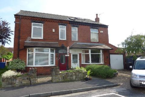 3 bedroom house to rent - Linton Road, Sale