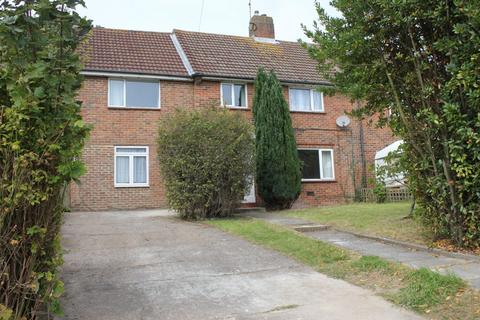 7 bedroom property to rent - Norwich Drive, BRIGHTON BN2