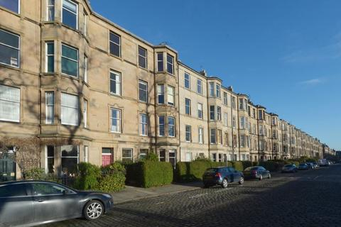 5 bedroom flat to rent - Thirlestane Road, Edinburgh