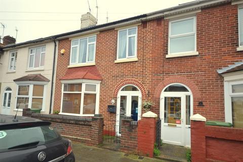 3 bedroom property for sale - Northover Road, Baffins, Portsmouth