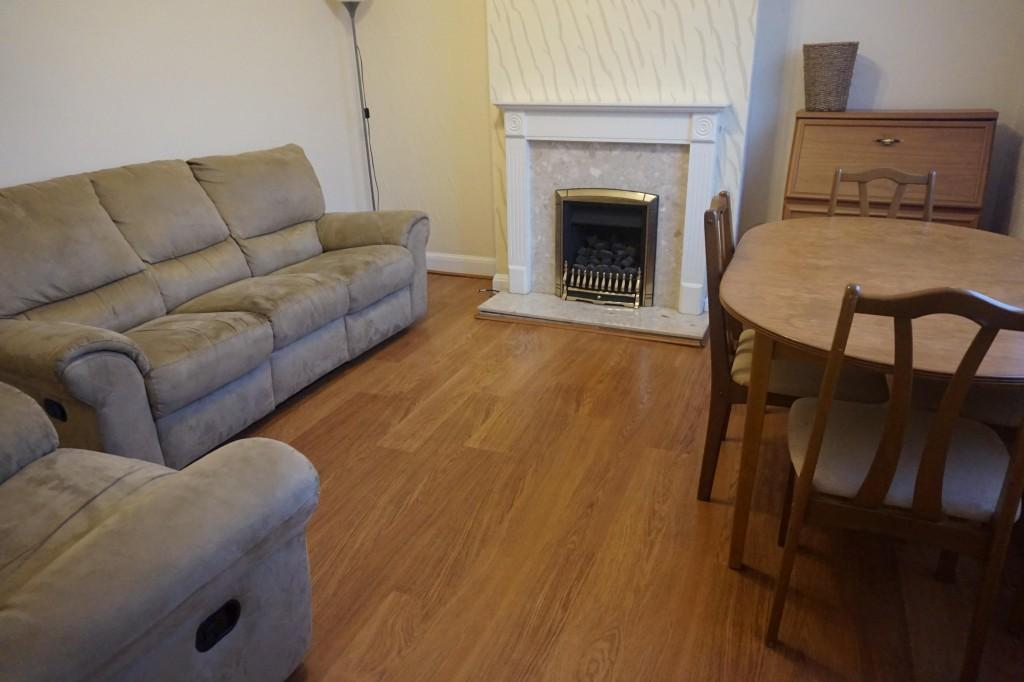 4 Bedrooms House Share for rent in Coombe Road, BRIGHTON BN2