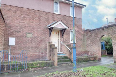 2 bedroom maisonette for sale - Rawlins Street, Birmingham