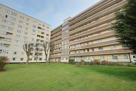 2 bedroom flat for sale - Regent Court, Hillsborough