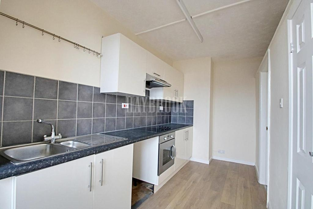 2 Bedrooms Flat for sale in Regent Court, Hillsborough