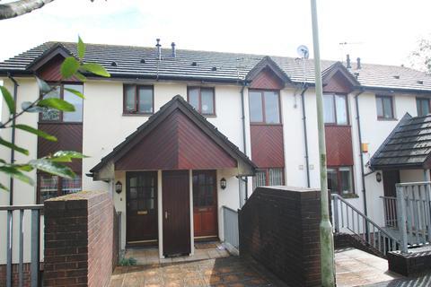 2 bedroom apartment to rent - Oakwood Court, Brook Meadow