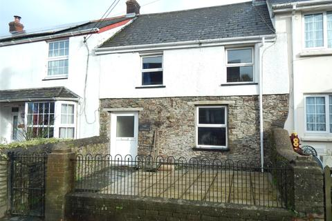 3 bedroom terraced house to rent - North Road, High Bickington