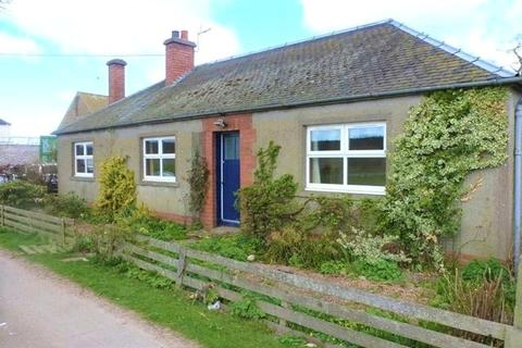 2 bedroom house to rent - 1 Laystone Farm Cottage, Coupar Angus, Blairgowrie, Perth and Kinross, PH13