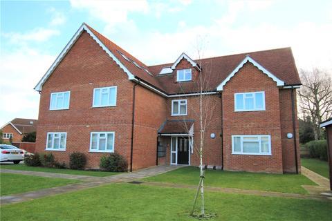 1 bedroom flat to rent - Elm Road, Earley, Reading, Berkshire, RG6
