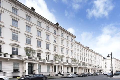 2 bedroom house for sale - Eaton Square, Belgravia, London