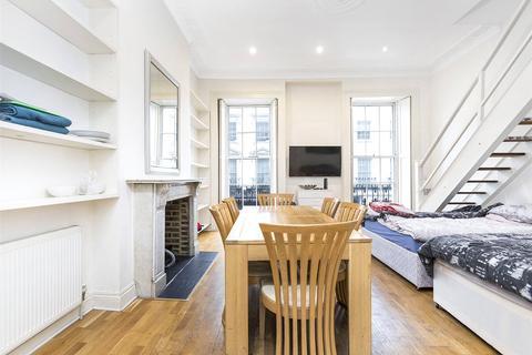 3 bedroom flat to rent - Bathurst Street, London, W2