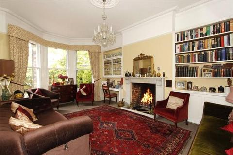 5 bedroom detached house to rent - Clarendon Road, Cambridge, Cambridgeshire