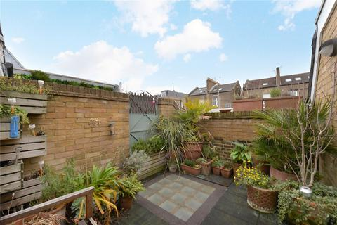 2 bedroom mews for sale - Wellington Close, London, W11