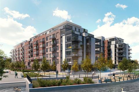 1 bedroom penthouse for sale - Fletton Quays, Southbank, East Station Road, Peterborough, PE2