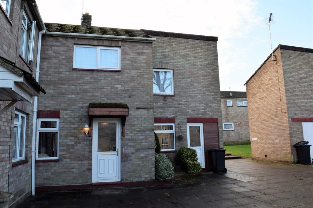 Properties for sale in norfolk for 114 the terrace st john house