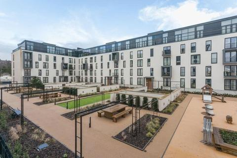 1 bedroom apartment to rent - Highgate, Bath Riverside