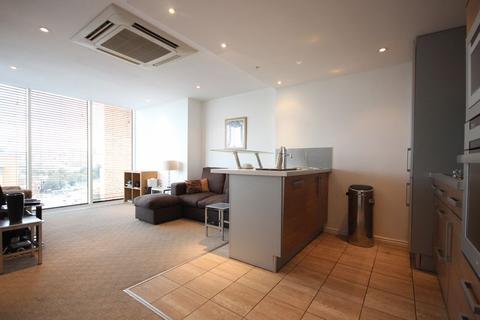 2 bedroom apartment to rent - Trinity One, East Street, Leeds