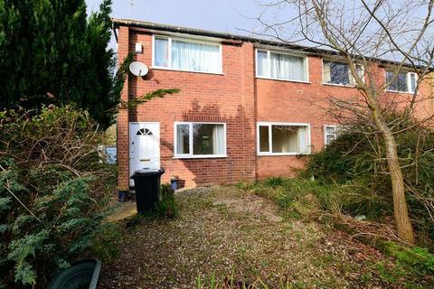 2 bedroom maisonette to rent - Ventnor Close, Oldbury