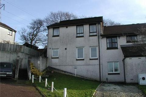 1 bedroom flat to rent - Redruth Close, PLYMOUTH