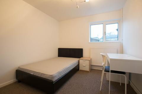 1 bedroom house share to rent - Crossfield Court, Cambridge
