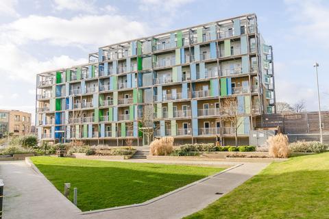 2 bedroom apartment for sale - Warren Close, Cambridge