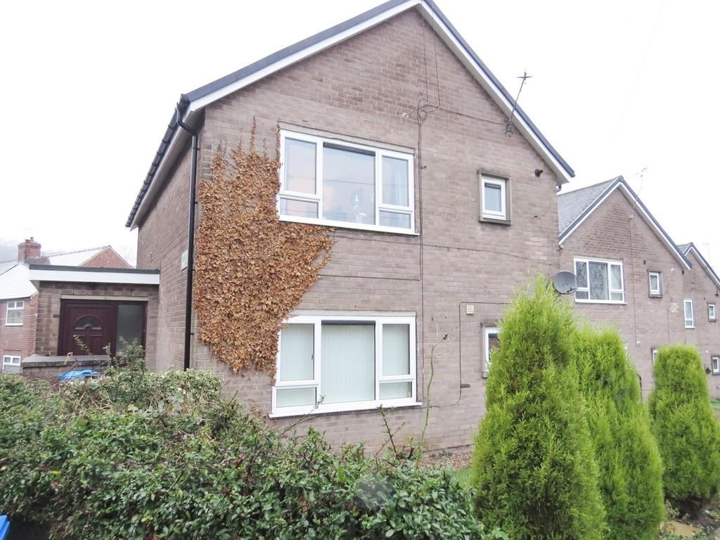 2 Bedrooms Apartment Flat for sale in Poplar Road, Oughtibridge, Sheffield