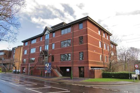 2 bedroom apartment to rent - Three Bridges, Crawley, RH10