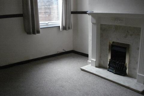 2 bedroom terraced house to rent - WILKS STREET, TUNSTALL, STOKE-ON-TRENT