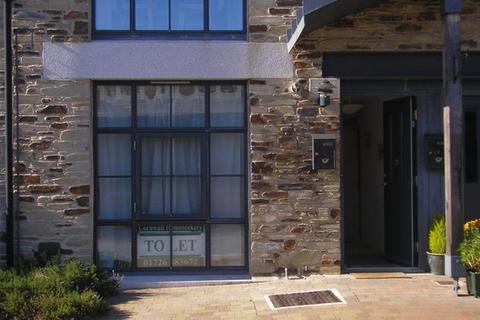 1 bedroom flat to rent - Brunel Quay, Lostwithiel