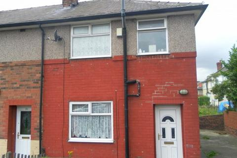 3 bedroom terraced house for sale - Hubert Street,  Bradford, BD3
